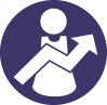 3D라이프비즈,3D카메라,라이프비즈,프랑스,피부측정기,3D카메라추천,라이프비즈사용후기,라이프비즈후기,성형외과사진기,강남성형외과,압구정성형외과,피부측정기,강남피부측정,압구정피부측정,가상성형,압구정가상성형,가상성형시술,강남가상성형,의료기기,의료장비,벨라소닉,벨라팩트,벨라룩스,벨라룩스라이트,벨라룩스LITE,압구정벨라팩트,강남벨라팩트,강남벨라룩스,압구정벨라룩스,압구정벨라소닉,강남벨라소닉,강남위드윈피부과,압구정위드윈피부과,벨라소닉치료,기미치료잘하는곳,압구정기미치료,압구정색소치료,색소치료장비추천,기미치료장비추천,기미치료,색소치료,강남색소치료,압구정색소치료,티셀메드,개원문의,개원,병원개원,개원의모임